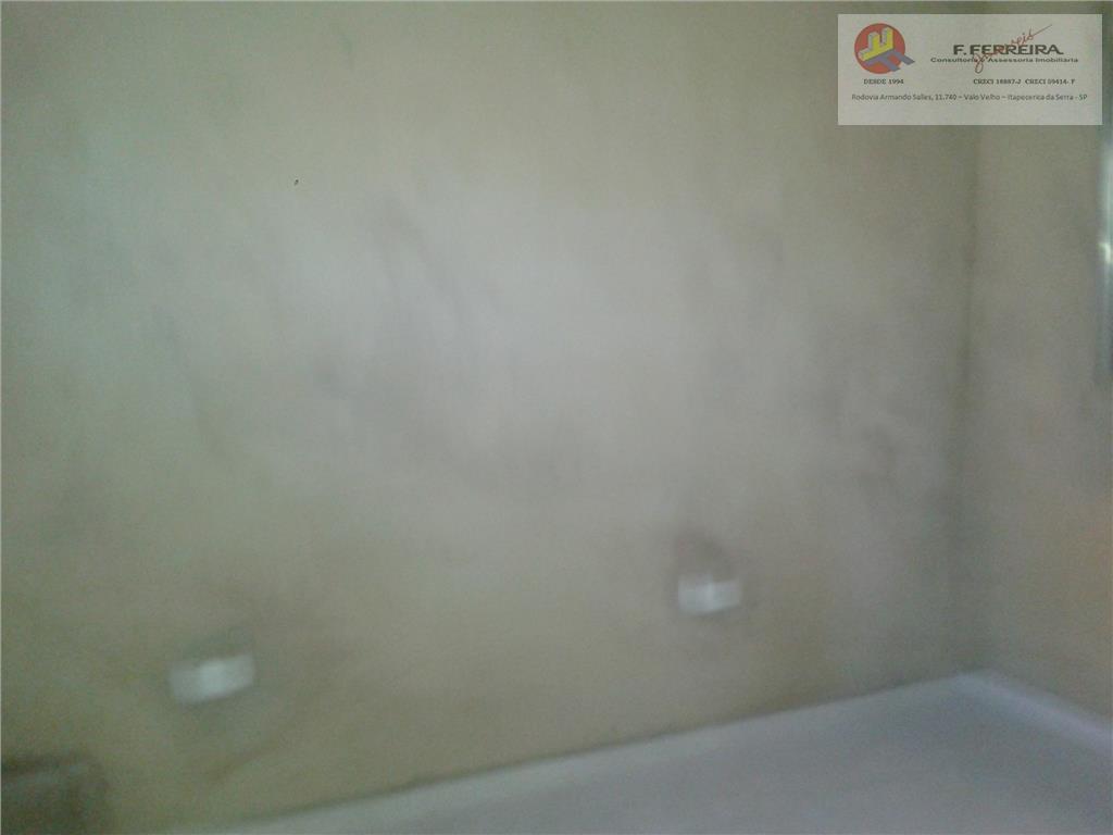 sobrado para renda4 casas de 2 cômodos1 casa de 4 cômodos em construçãogaragem para 2 carroscontrato...