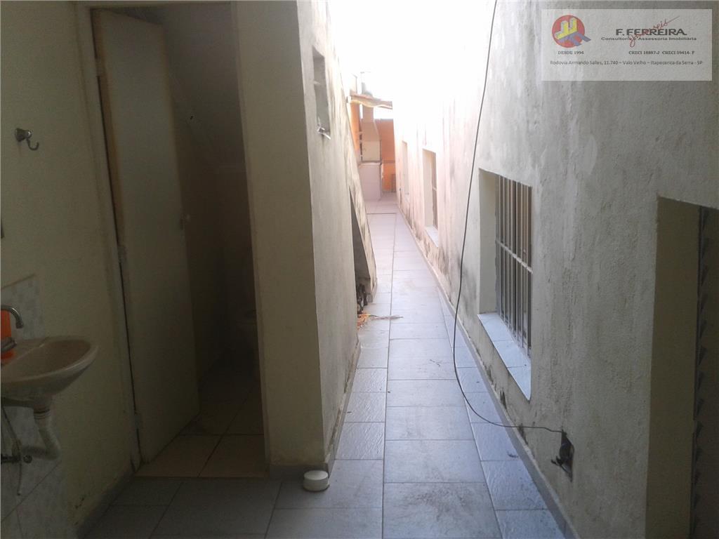linda casa bem localizada3 dormitórios sendo 1 suitesalacozinha3 banheiros4 vagasediculachurrasqueiraquintalestrutura para construir mais 2 andares