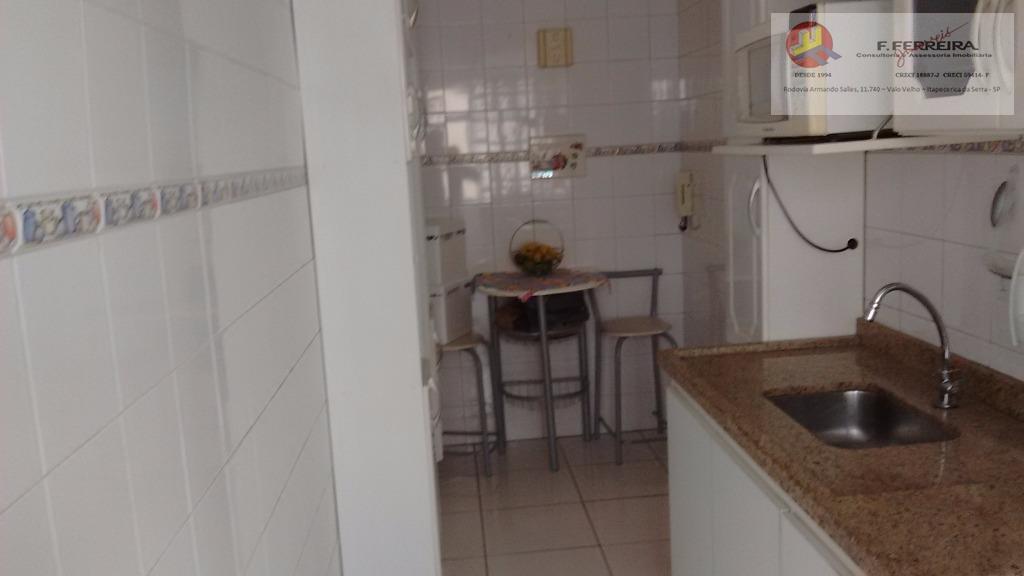 apartamento 3 dormitorios, sala, cozinha, lavanderia, 2 mini quadra,2 salos de festas e 1 vaga. quitado
