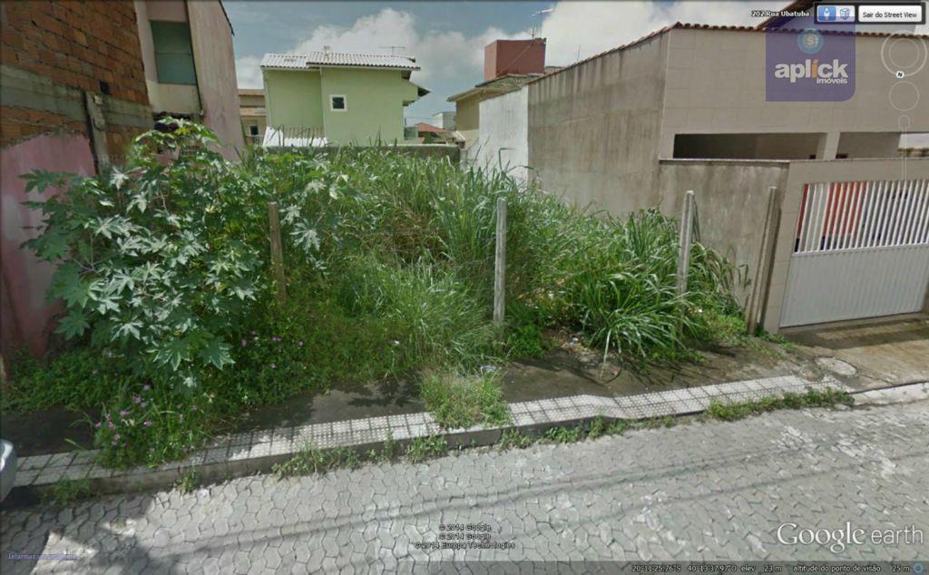 Terreno residencial à venda, Morada de Laranjeiras, Serra.