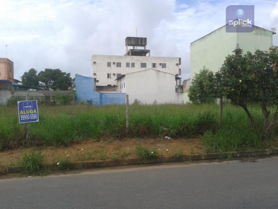 lotes muito bem localizados, em morada de laranjeiras, com 411m² cada, próximo à hospitais, universidades e...