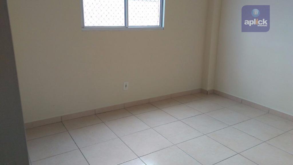 excelente apartamento, no spazio vanguardia, de três quartos com suíte, cozinha e banheiros com armários, varanda...