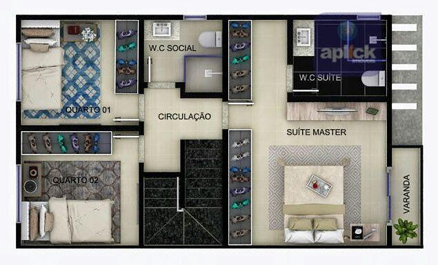 belíssima casa duplex em fase de obra, com 3 quartos, 1suíte com closet, 1 lavabo, 1...