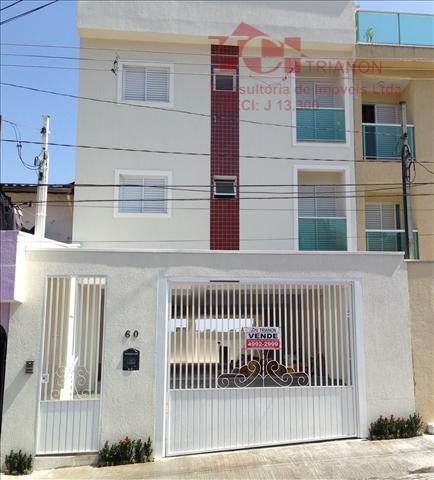 Apartamento sem condomínio novo na vila Humaita