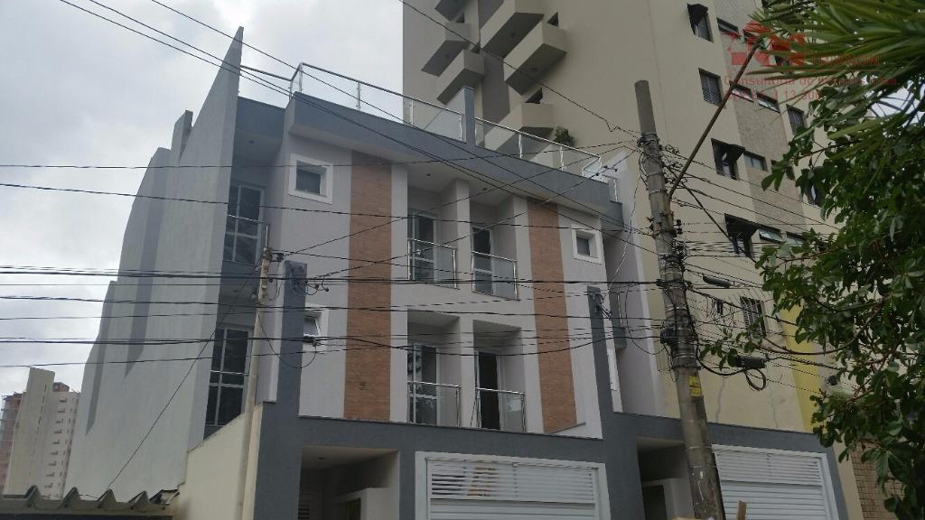B vista ao lado da av portugal apartamento novo sem condominio