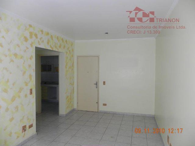 Locação ou venda Apto. Valparaiso  65 m2  2 dorm