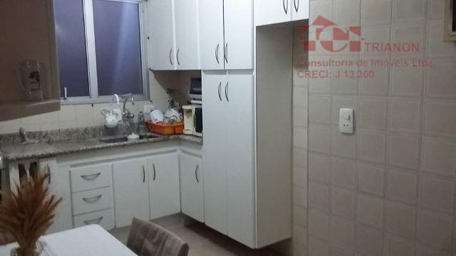 locação apto. jd.b.vista semi mobiliado 115 m2