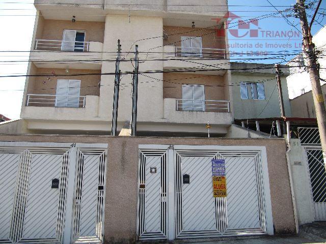 Locação apto. 86 m2  3 dorm 1 suite 2 vagas