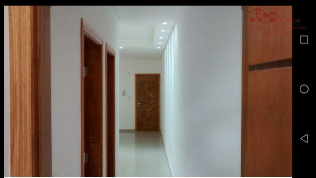 apto. 70 m2 2 dorm 1 suite 1 vaga otimo acabamento