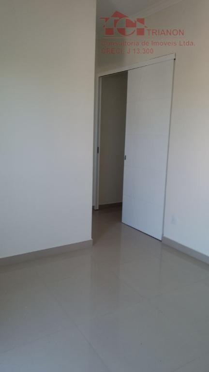 apto. 59 m2  2 dorm 1 suite 1 vaga