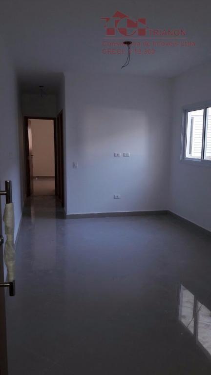 apto. 64 m2 2 dorm 2 suites 1 vaga