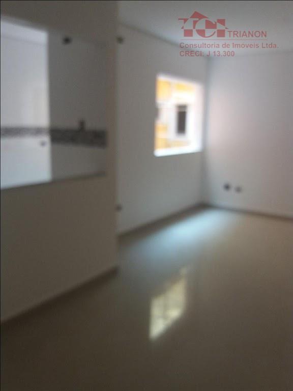 apto. 73 m2 3 dorm 1 suite 1 vaga