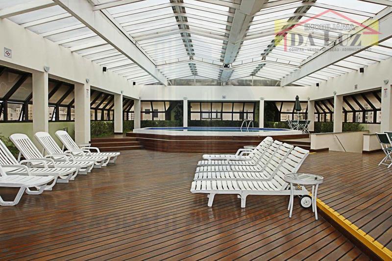 flat residencial para locação, indianópolis, são paulo.descrição:* 1 dormitório;* 1 sala;* 1 cozinha equipada com microondas...