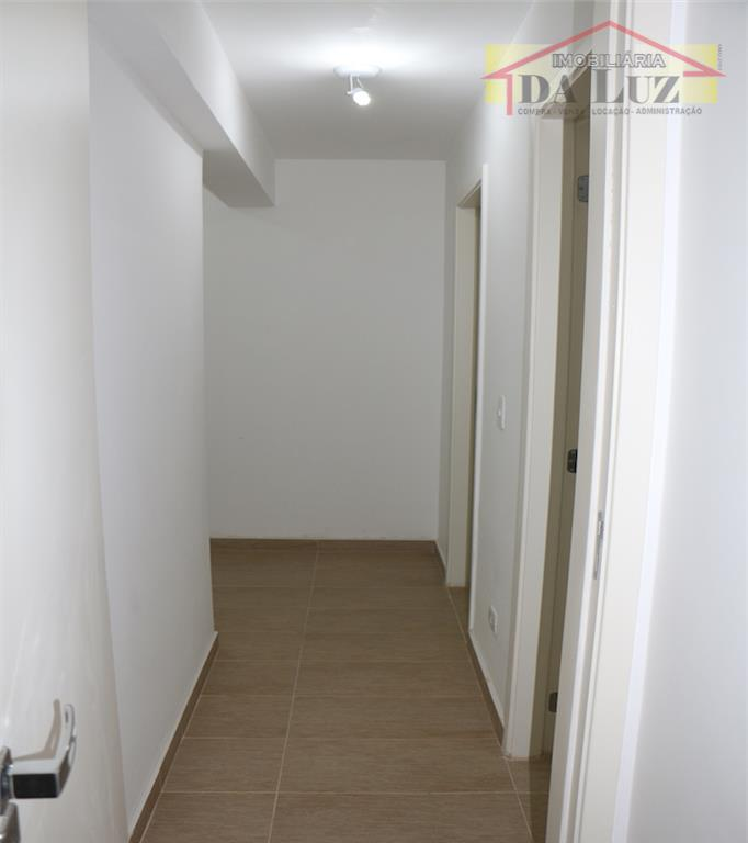 apartamento de 130 m² no bairro jardim do mar / são bernardo do campo - sp.descrição:*...