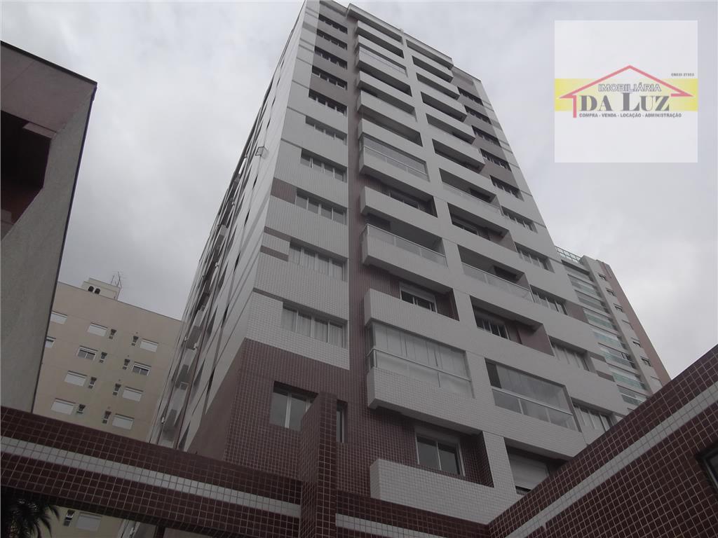 O apartamento ideal para você e sua família, na melhor localização de São Caetano do Sul.
