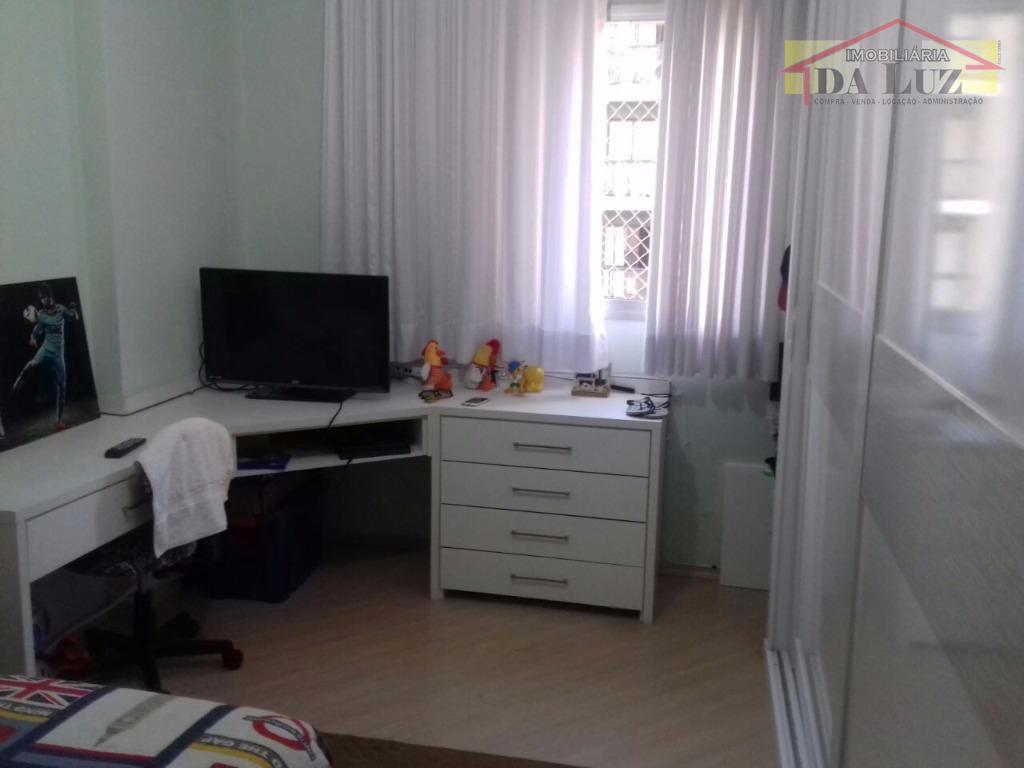 ótimo apartamento são caetano do sul.2 dormitórios amplos, sendo 1 com closet, sala 2 ambientes, cozinha,...
