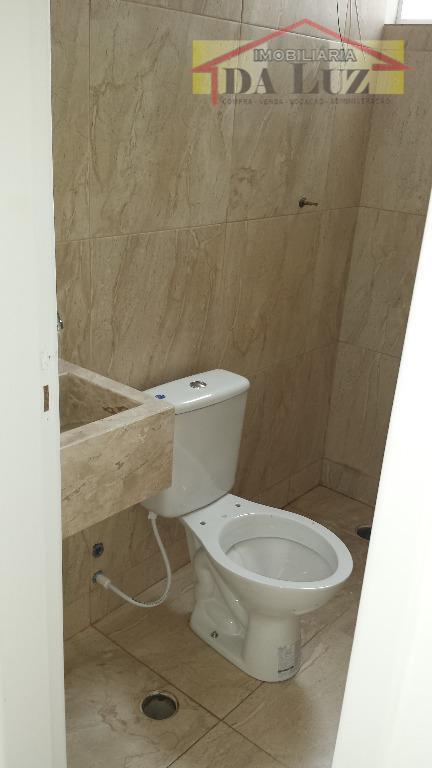 ótimo apartamento sem condomínio - bairro santa maria !02 dormitórios,01 suite , 01 wc , sala...