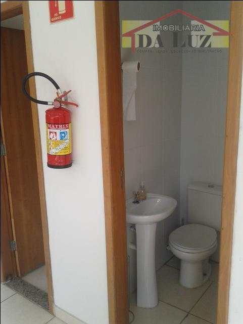 apartamento 2 dormitórios, sala 2 ambientes,cozinha tipo americana, 1 wc, área de serviço, 1 vaga de...