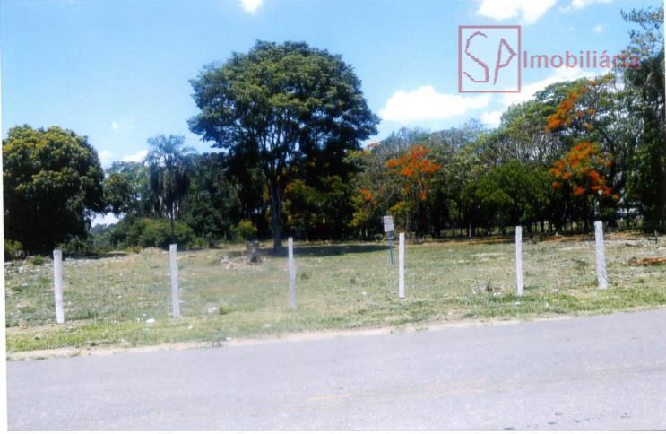 Terreno  comercial à venda, Vila Galvão, Caçapava.