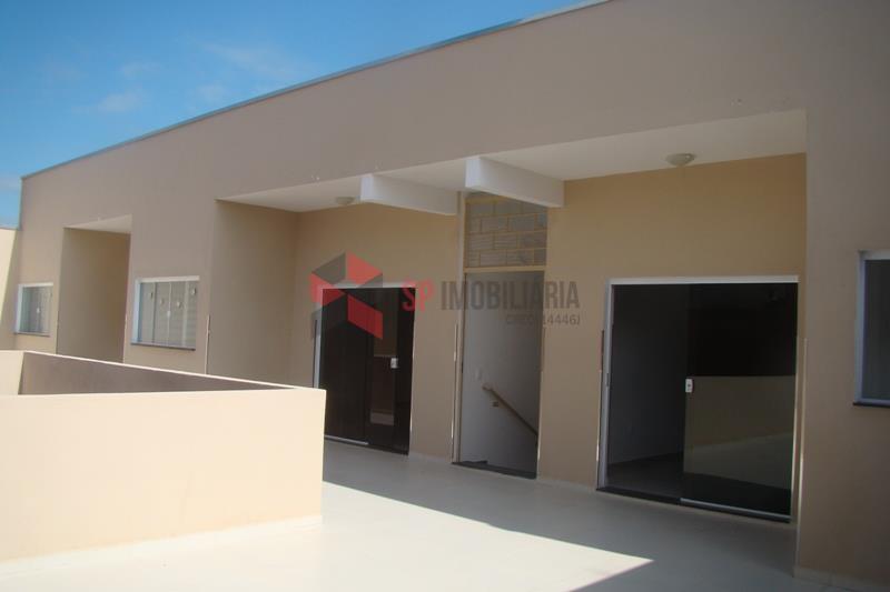 Apartamento  residencial para locação, Centro, Caçapava.