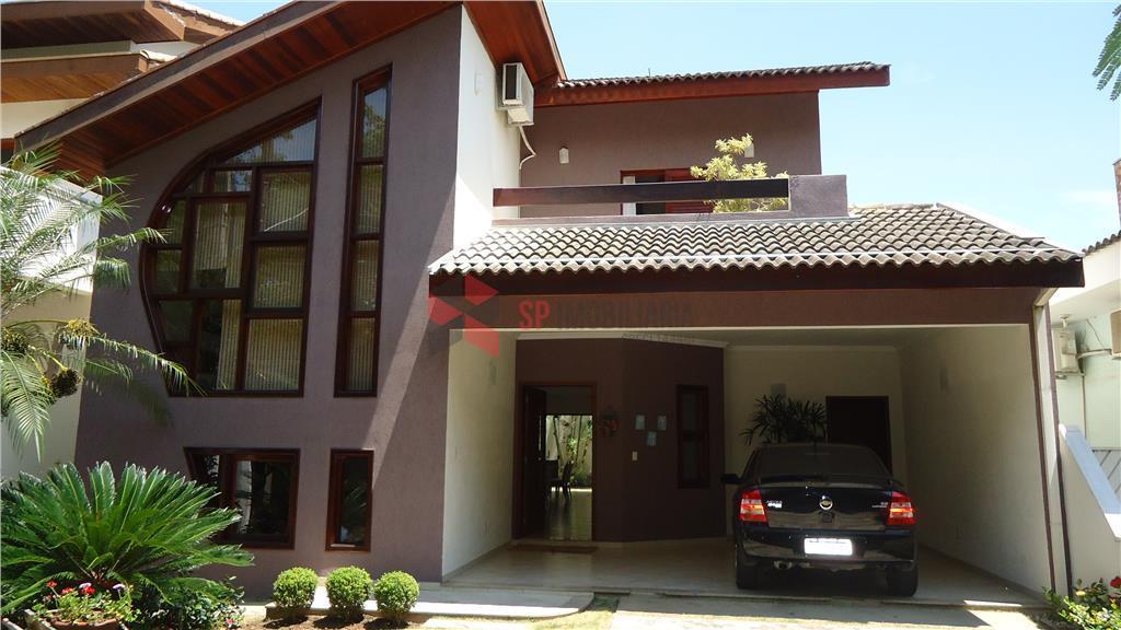 Casa  residencial à venda, Jardim Maria Cândida, Caçapava.