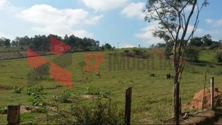 Sítio  rural à venda, Caçapava Velha, Caçapava.