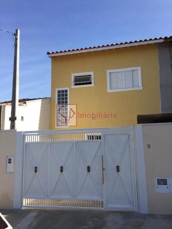 Casa  residencial à venda, Vila Antônio Augusto Luiz, Caçapava.