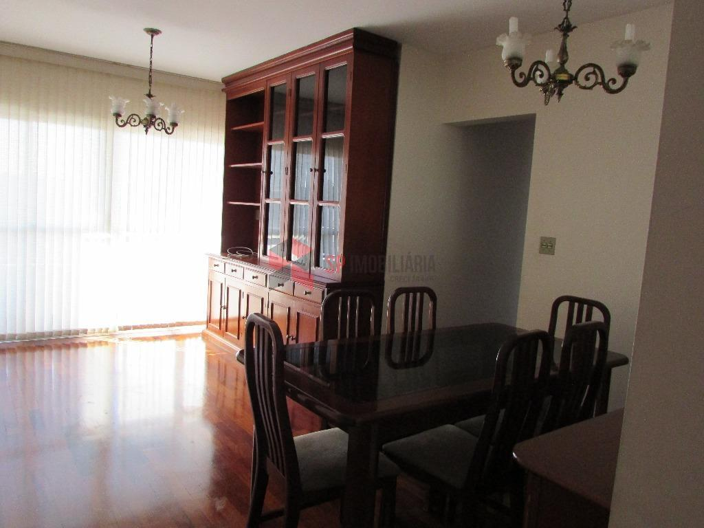 Apartamento residencial para locação, Vila Antônio Augusto Luiz, Caçapava.