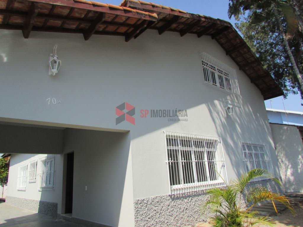 Casa Residencial à venda, Vila Resende, Caçapava.