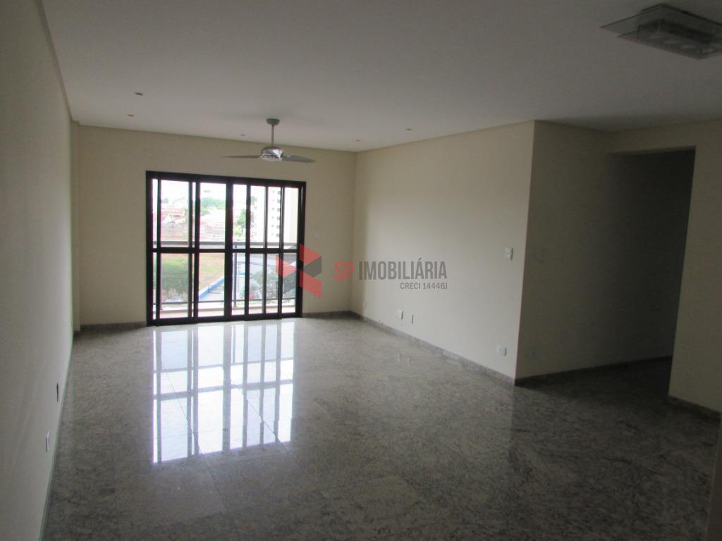 Apartamento Residencial para locação - Condomínio Jequitibá - Vera Cruz - Caçapava/SP
