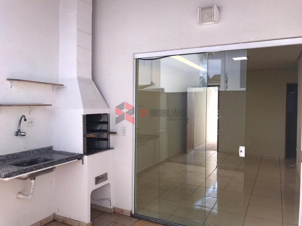 Casa Residencial à venda, Condomínio Fechado Vila Bandeirantes, Caçapava/SP