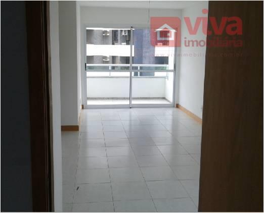 Apartamento residencial à venda, 3 quartos na Graça, Salvador - AP0091.