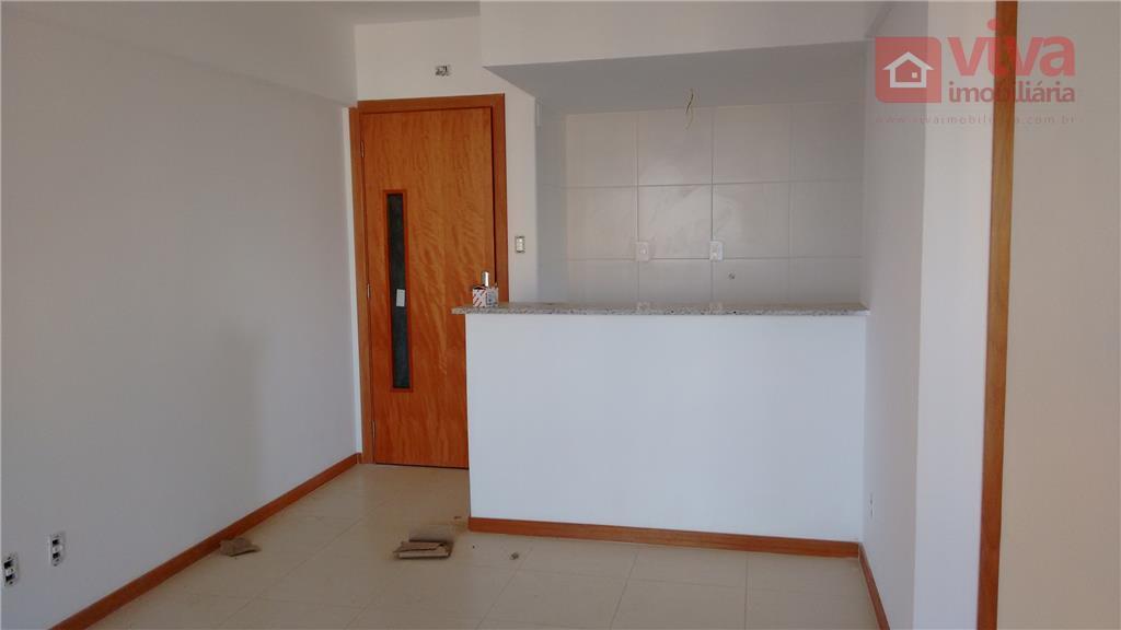Apartamento à venda, 2 quartos, 1 suíte em Jardim Armação, Salvador - AP0172.