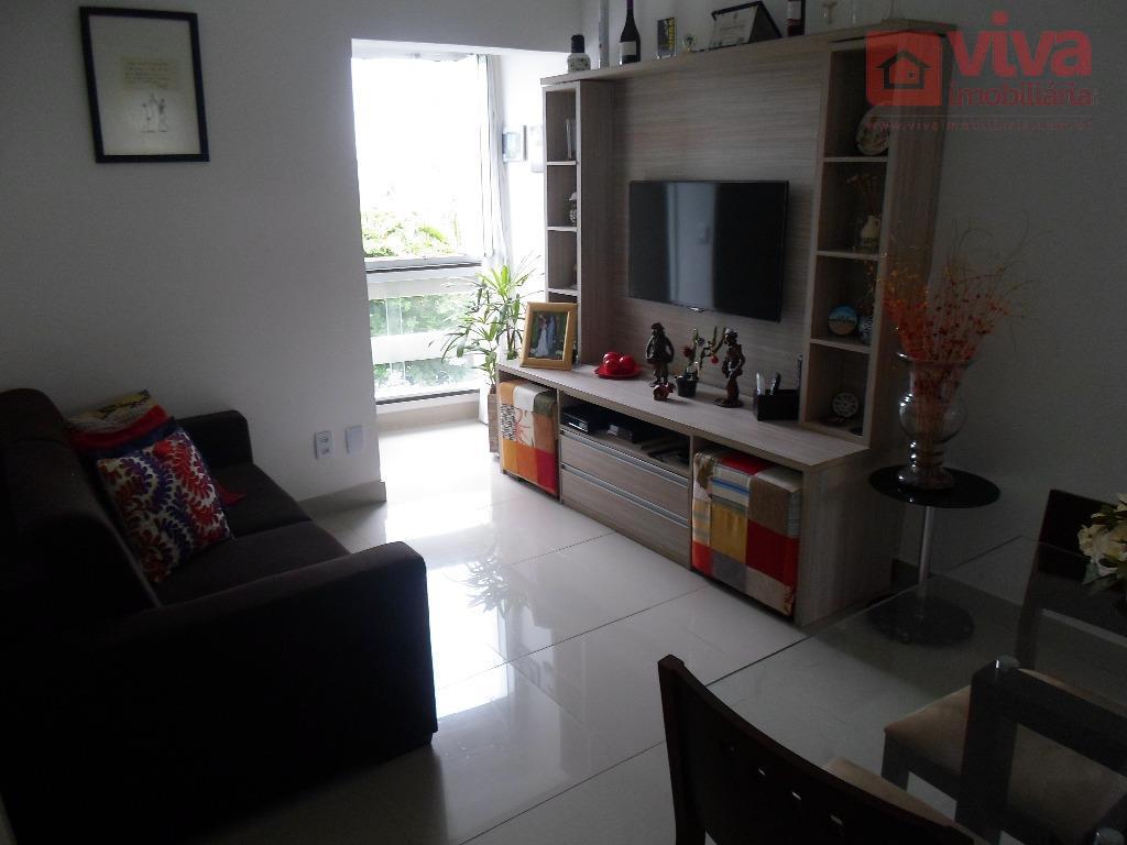 Apartamento temporada para locação, 1 quarto em Ondina, Salvador - AP0222.