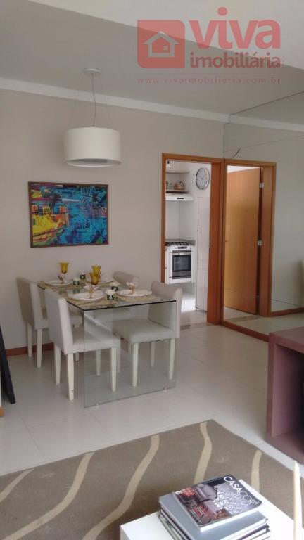 Apartamento à venda, 3 quartos, Jardim Armação, Salvador - AP0120.