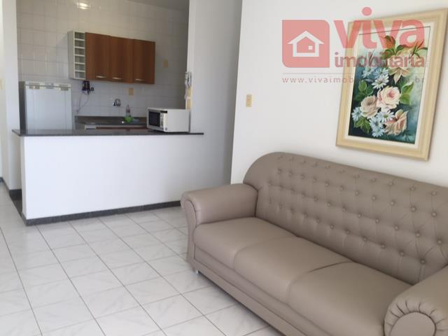 Apartamento residencial para locação, Stiep, Salvador - AP0261.