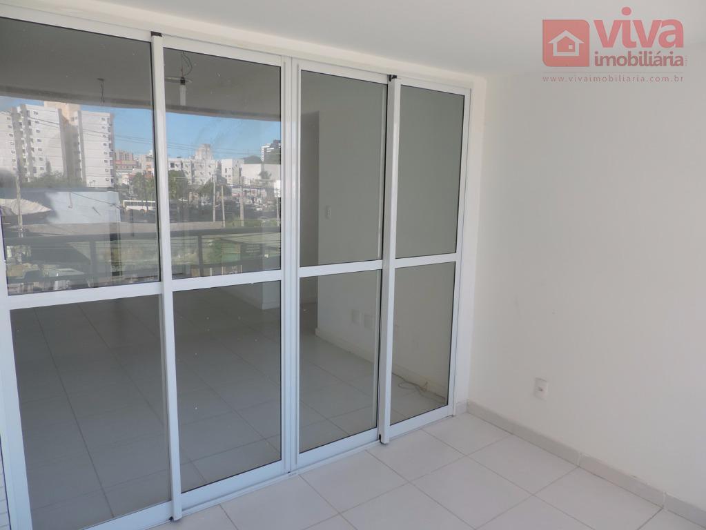 Apartamento à venda, 3 quartos no Caminho das Árvores, Salvador - AP0072.