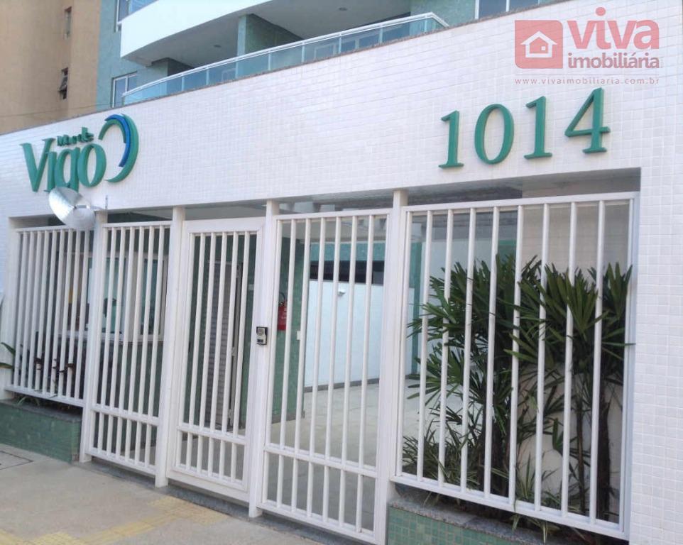 Apartamento à venda, 3 quartos no Jardim Apipema, Salvador - AP0094.