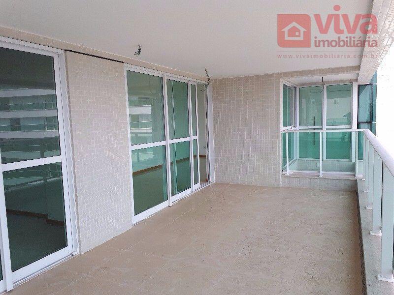 Apartamento à venda, 4 quartos, Graça, Salvador - AP0387.