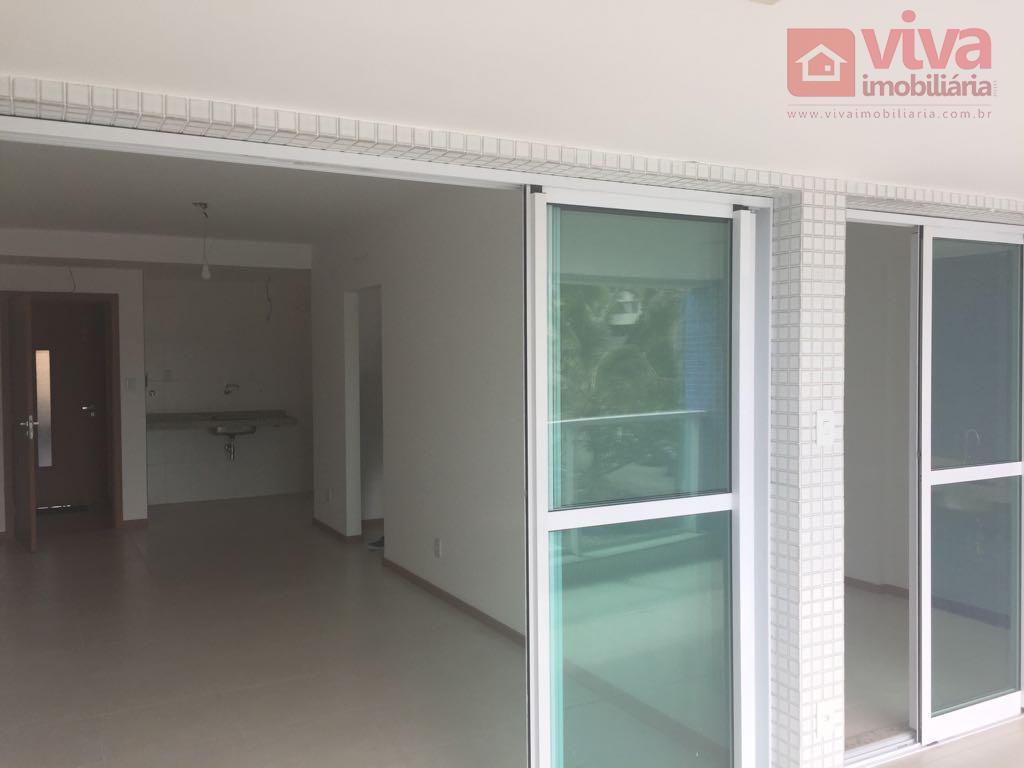 Apartamento  à venda, 1 quarto, Piatã, Salvador - AP0054.