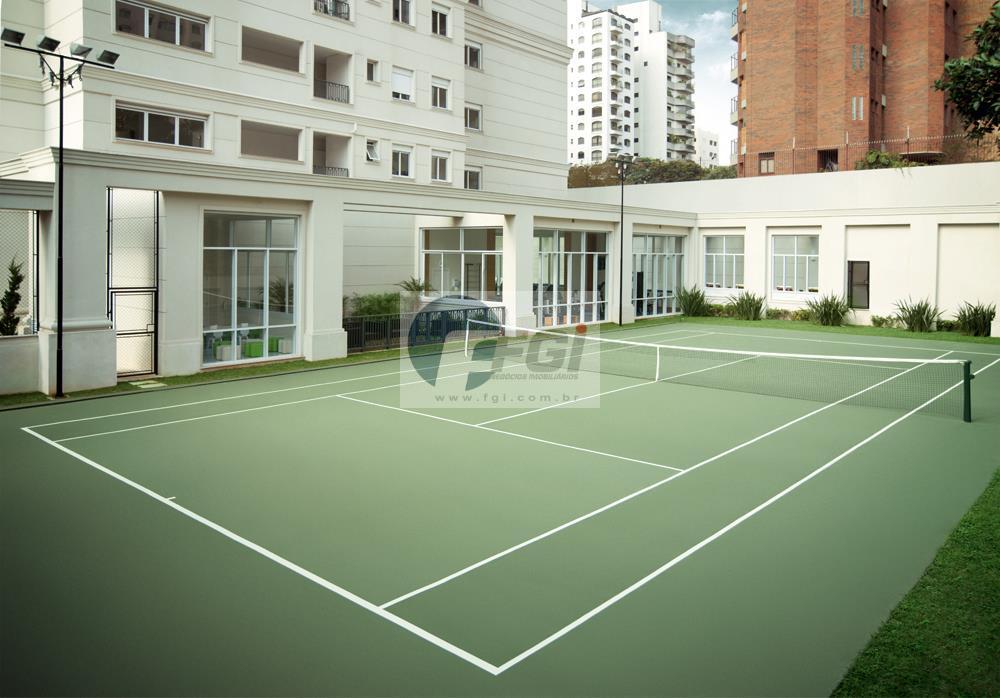 355 m², 4 Dorms, 5 vgs, Vila Uberabinha, SP