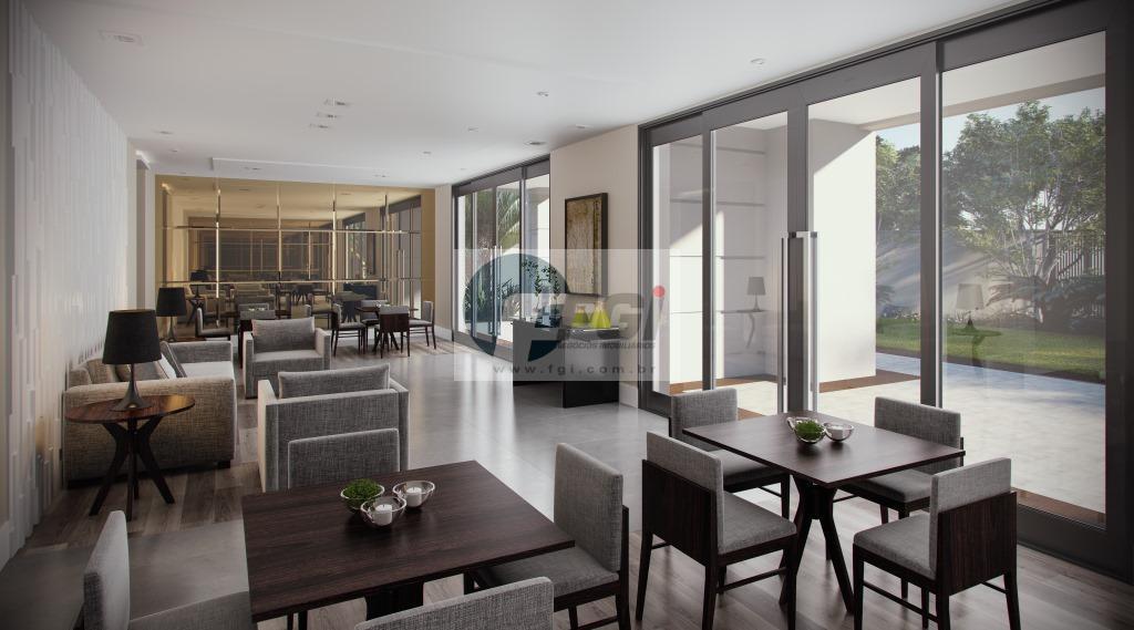 267m², 4 Dorm, 4 Suites, 4 ou 5 vgs., Vila Mariana, SP