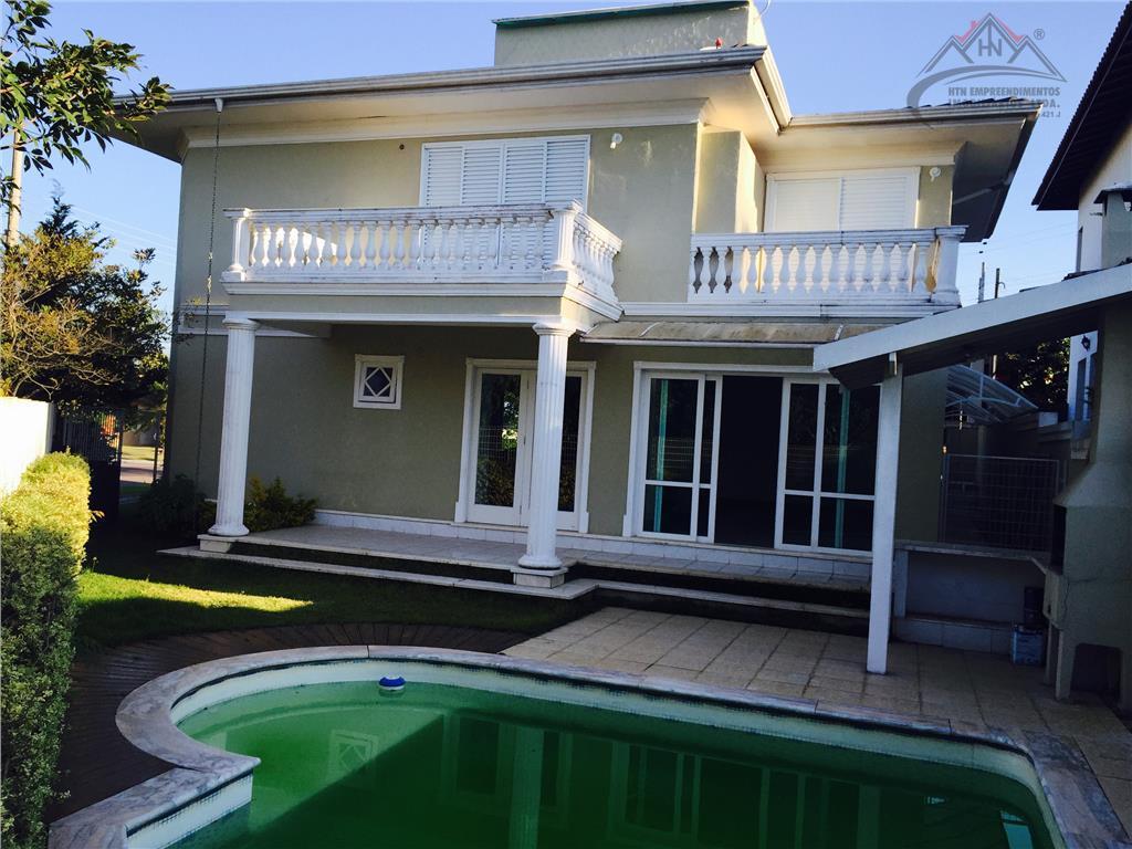 Casas no estilo americano casas no estilo americano - Casas estilo americano ...