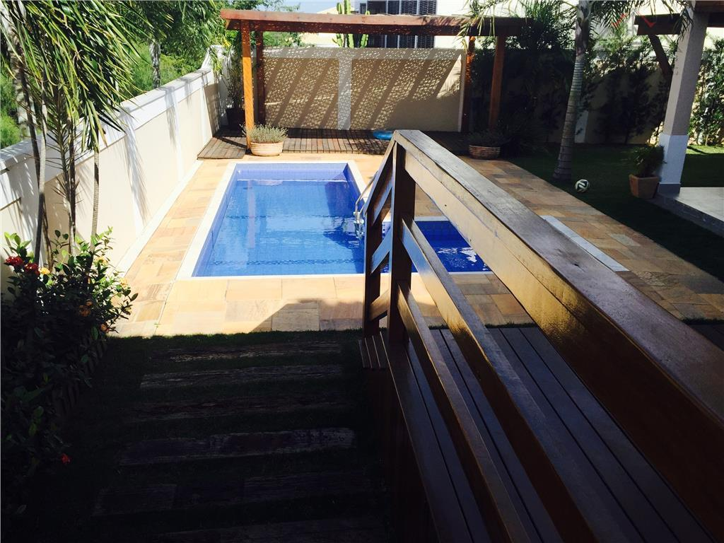 HTN Empreendimentos Imobiliários - Imobiliária em Campinas - SP ...