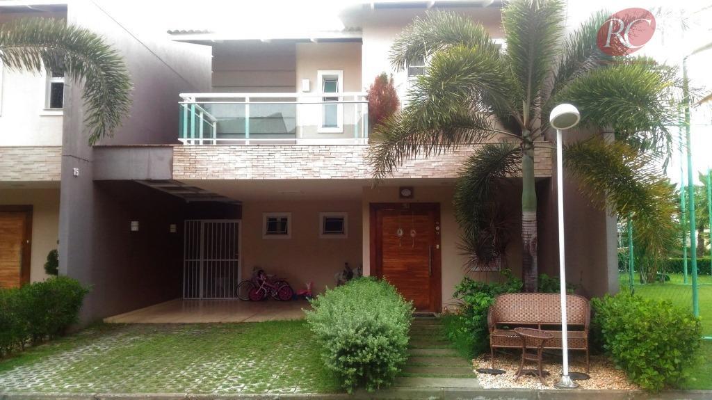 Casa residencial à venda,, Eusébio.