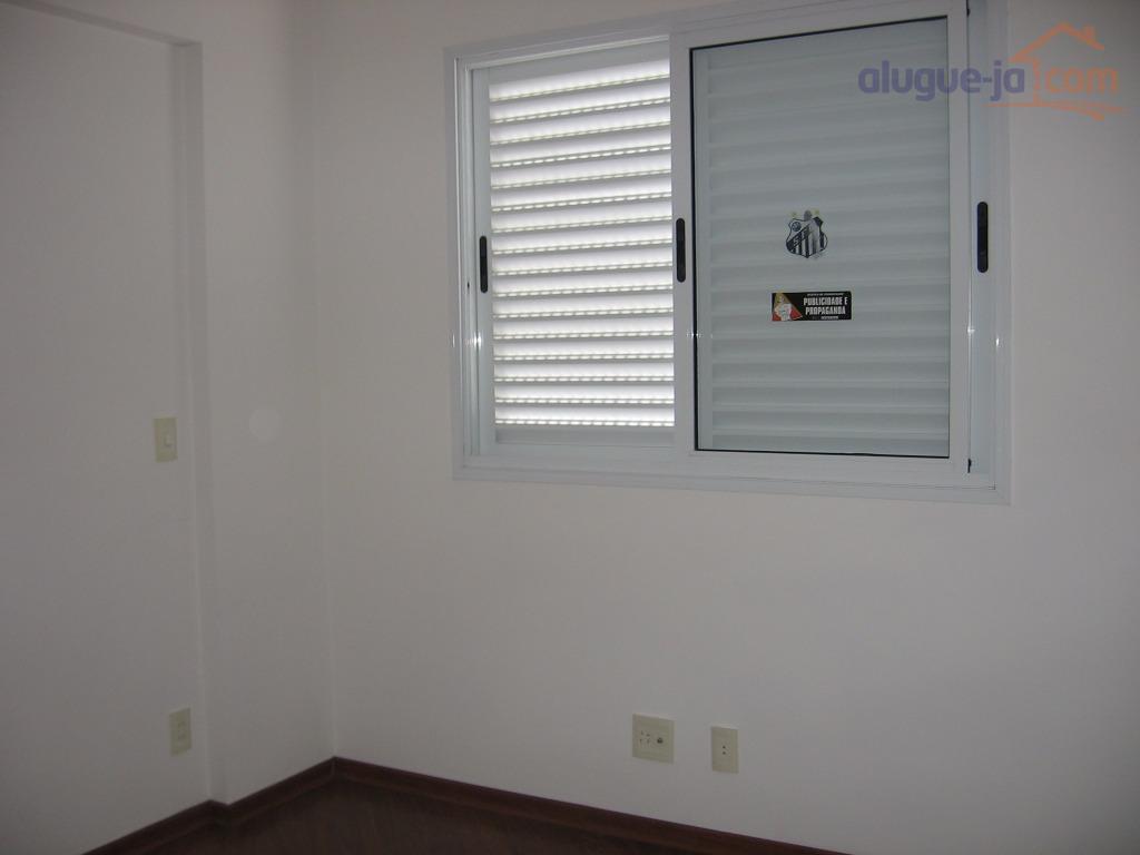 Imagens de #29201D Apartamento de 3 dormitórios em Vila Adyana São José Dos Campos  1024x768 px 3198 Box Acrilico Para Banheiro Sao Jose Dos Campos