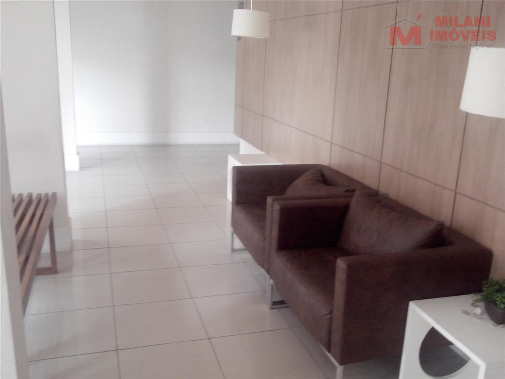 lindo apartamento para venda no butantã.3 dormitórios(1 suíte),2 vagas cobertas,área de lazer completa.agende agora mesmo uma...