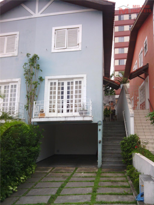 Òtima Casa  residencial à venda, Butantã, São Paulo.
