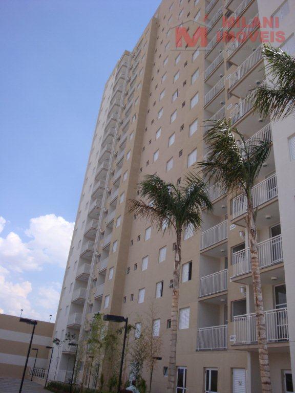 Lindo Apartamento  residencial à venda, Butantã, São Paulo.