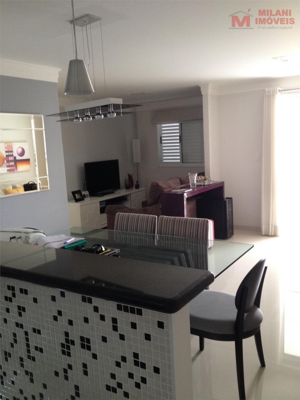 Apartamento residencial para venda e locação, Butantã, São Paulo - AP0098.